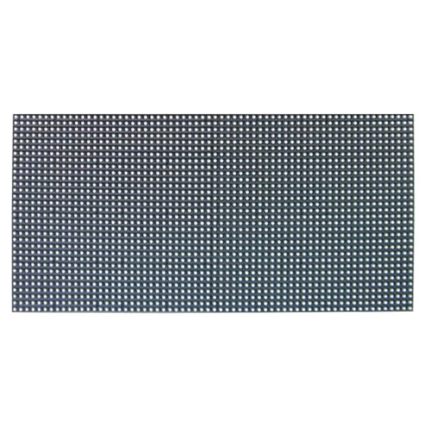 P5 RGB SMD PANEL 16X32- FULL RENK