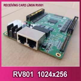LINSN RV801
