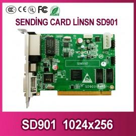 LINSN SD901