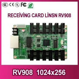 LİNSN RV908