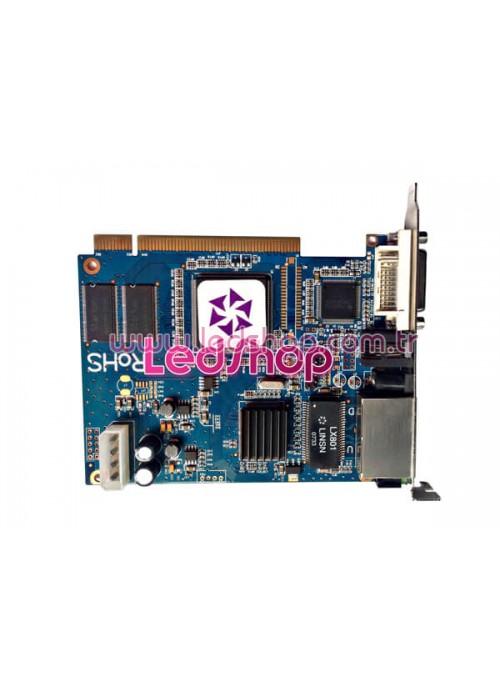 Linsn TS/SD 802