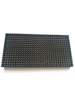 p10 garafik led panel beyaz 16x32