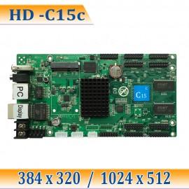 HD-C15c
