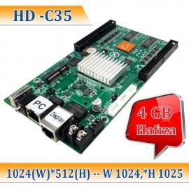HD-C35