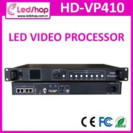 LS HD VP410