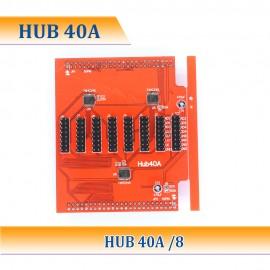 HUB 40A RGB