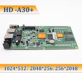 HD A30+