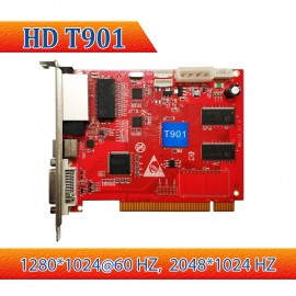 HD T901