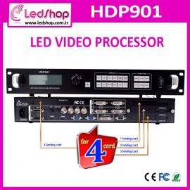 LS HDP-901
