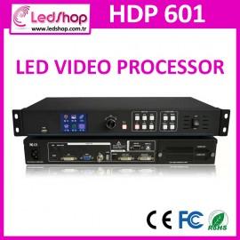 LS HDP 601
