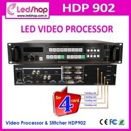 LS HDP 902